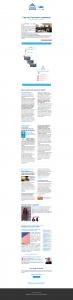 Lettre d'information #2 | Cap sur l'inclusion numérique