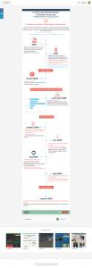infographie inclusion numérique 64