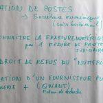 Atelier_thématiques_cadre-juridique
