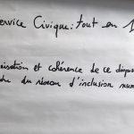 Ateliers_Thematiques_Services-Civiques
