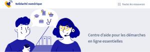 solidarite-numerique.fr