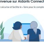 aidants-connect -web