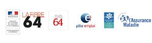 logos-passnumeriques