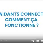 aidants-connect-youtube