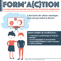 formaction-inclusion numérique 64