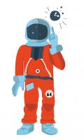 capitaine-fibre-mediation-numerique-64