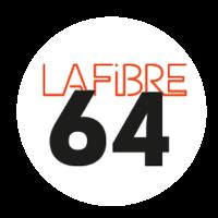 logoLF64rond